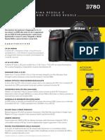Nikon Leaflet D780 IT Web--Original