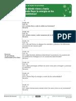 GUÍA DBA 3 De dónde viene y hacia donde fluye la energía en los ecosistemas.pdf