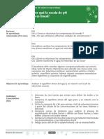 GUÍA DBA 2 Por qué la escala de pH no es lineal.pdf