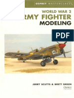 modelling-masterclass-world-war-2-us-army-f.pdf