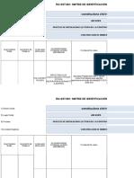 IPERC ALMACEN CON CONTROL DE INGENIERIA-1