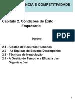 Capitulo 2_Exito empresaria07_08