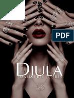 book-djula-2012-BD-1
