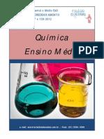 Apostila de Química Ensino Médio (1).pdf