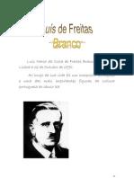 Luis de Freitas Branco II