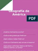 APUNTE_3_GEOGRAFIA_DE_AMERICA.pptx