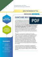 géocomposite 05.pdf