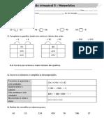 363306680-top-matematica-2º-ano-avaliacao-trimestral-3º-periodo.docx