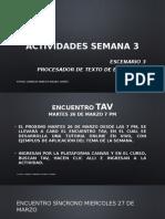 ACTIVIDADES SEMANA3-1
