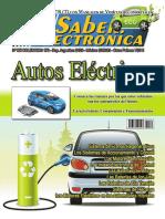 CLUB172.pdf