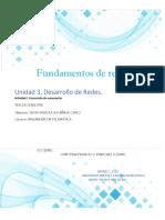 KFRE_U3_A1_SFAC