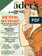 Reader's_Digest_DE_2020.03.pdf
