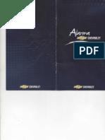 Manual Usuario Chevy Alarma003