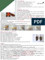 Krasnaya_Panda.pdf