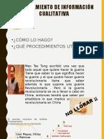 PROCESAMIENTODEDATOS-YSVETH.pptx