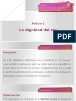 CNDH-CEPDH-PPT-Mod.1.ppsx