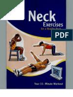 Neck-Exercises.pdf