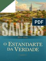 saints-v1_por.pdf