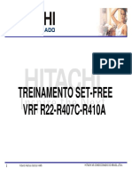 treinamento Set Free FSN series V17 28_04_08