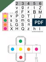 dados-e-ficha-alfabeto