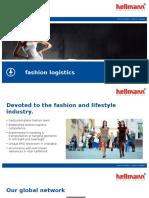 Presentation Germany Fashion Logistics.ppsx
