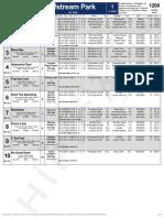 GP20200208.pdf