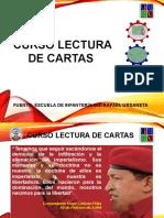 CURSO DE LECTURA DE CARTAS.pptx