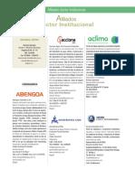directorio-acodal.pdf