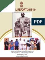 Social_Justice_AR_2018-19_English.pdf
