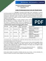 NOTI_MRO2020.pdf