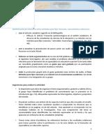 EDES- Debates contemporáneos en Cs Sociales-Actividad 1 (1)