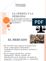 LA OFERTA Y LA DEMANDA11.pptx