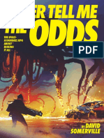 Never_Tell_Me_the_Odds_The_Space_Scoundrel_RPG_About_Risking_It_All.pdf
