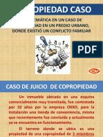 A8.5-COPROPIEDAD CASO