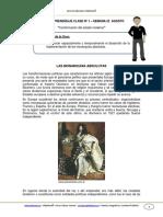 GUIA_DE_APRENDIZAJE_HISTORIA_8BASICO_SEMANA_23_AGOSTO