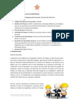 Guia de aprendizaje_Farmacéuticos_2020
