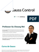 Ebook-Gauss-Control-2.0