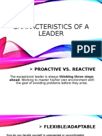 CHARACTERISTICS-OF-A-LEADER-abes-report-in-NSTP-2