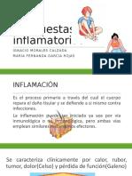 Respuestas inflamatorias.pptx