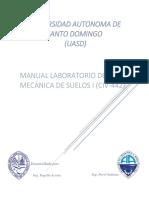Manual Laboratorio Suelo 1 vers00-7.pdf