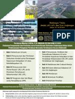 Permenlhk NO P 26-2018 Tata Laksana (Sistem OSS)_Permenlhk NO P 26-2018 Tata Laksana (Sistem OSS).pdf