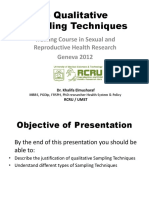 Qualitative-sampling-techniques-Elmusharaf-2012.pdf