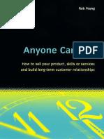 epdf.pub_anyone-can-sell.pdf