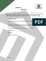 musica_secundaria (2).pdf