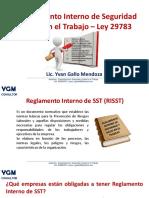 El_Reglamento_Interno_de_Seguridad_y_Salud_en_el_Trabajo_1572227495