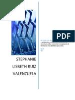 Guía3-1U Stephanie Ruíz 11C.pdf