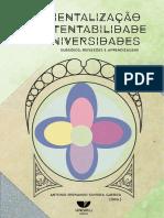 Ambientalização e Sustentabilidade nas Universidades (1).pdf
