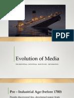 EVOLUTION-OF-MEDIA.pptx
