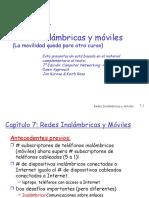 7.1..3_WirelessAndMobile