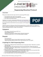 Big Dye Primer Sequencing Reaction Protocol.pdf